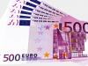 Avec un apport de 100 000 euros : combien puis-je emprunter ?