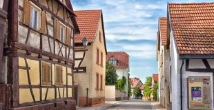 Divorce et rachat de parts de maison : quel plan de financement ?