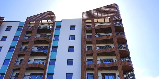 Comment fixer le prix de location d'un logement quand on est propriétaire ?
