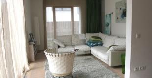 Louer une maison ou un appartement : quelles obligations ? quelles démarches ?
