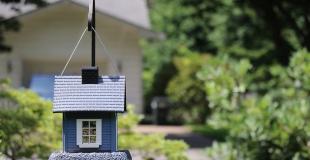 Quel salaire pour emprunter de 250 à 300 000 euros pour un achat immobilier ?