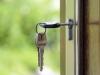 Achat immobilier avec 2300 à 2500€ de salaire : combien puis-je emprunter ?