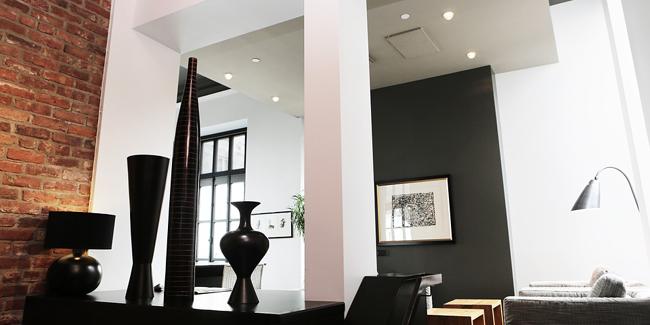 Achat immobilier avec 3 500 à 4 000€ de salaire : combien puis-je emprunter ?