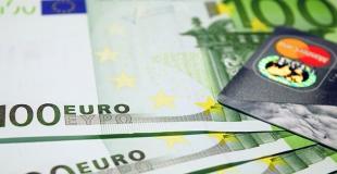 Achat immobilier avec 2 500 à 3 000 € de salaire : combien puis-je emprunter ?