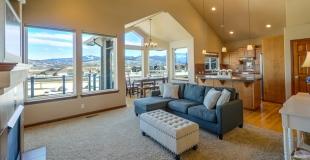 Crédit immobilier sur 10 ans : comment trouver la meilleure offre ?