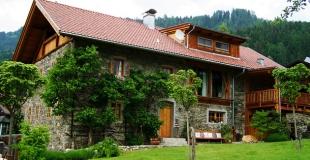 Achat immobilier avec 4 000 à 5 000€ de salaire : combien puis-je emprunter ?