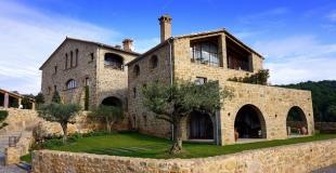 Quel salaire pour emprunter de 350 à 400 000 euros pour un achat immobilier ?