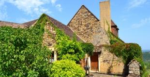 Achat immobilier avec 3 000 à 3 500€ de salaire : combien puis-je emprunter ?