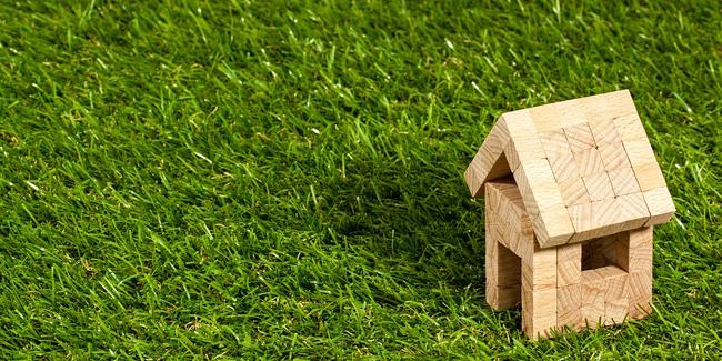 Trouver la meilleure assurance prêt immobilier pour investissement locatif : nos conseils