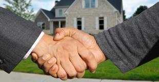 Achat immobilier : quels sont les frais en plus du prix d'achat ?