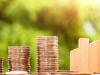 La meilleure assurance de prêt immobilier en 2021 : quel est le meilleur taux ?