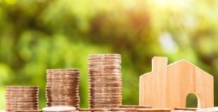 La meilleure assurance de prêt immobilier en 2019 : quel est le meilleur taux ?