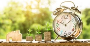 Quel est le prix d'une assurance de prêt immobilier, comment est-il calculé ?
