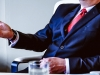 Un conseiller fiscal pour un investissement immobilier : quels avantages ?