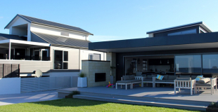 Rachat de crédit immobilier avec hypothèque : explications