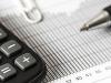 A partir de quel montant d'impôt est-il judicieux de défiscaliser dans l'immobilier ?