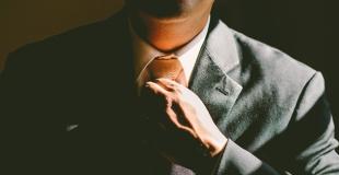 Le conseiller fiscal, un professionnel pour optimiser vos investissements et vos impôts