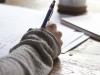 Quels sont les documents nécessaires pour un crédit immobilier ?