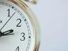 Quel est le délai de réponse d'un courtier en prêt immobilier ?