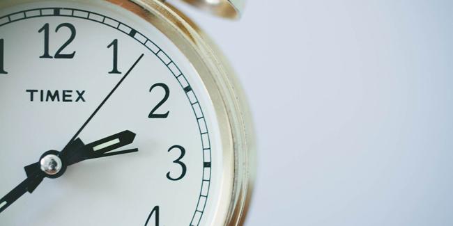 Quel est le délai de réponse d'un courtier immobilier ?