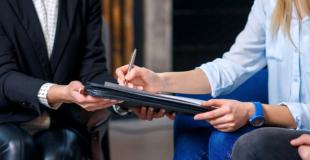 Choisir une assurance de prêt immobilier pour fonctionnaire