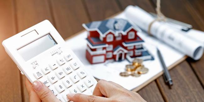 La surprime dans l'assurance de prêt immobilier : tout savoir