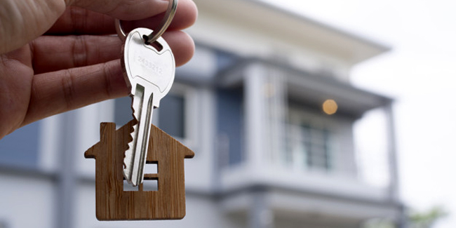 Crédit immobilier sans apport : simulateur et comparateur gratuit !