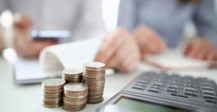 Demande de prêt immobilier : astuces et erreurs à éviter
