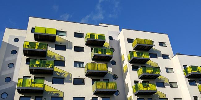Quelles sont les aides à l'investissement immobilier locatif ?