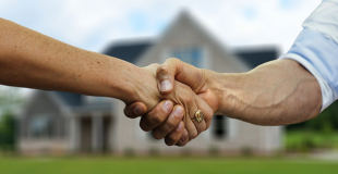 En SCI peut-on acheter et vendre des biens immobiliers régulièrement ?