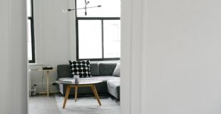 Quelles réparations et entretien sont à la charge du locataire d'un logement ?