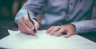 Cessions de parts d'une SCI : formalités et procédure