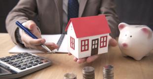Crédit immobilier pour SCI : simulation et comparateur
