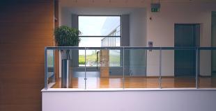 Quelles sont les différentes formes de Société Civile Immobilière (SCI) ?