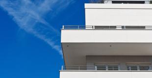L'investissement immobilier est-il un placement sûr sur 15 à 20 ans ?