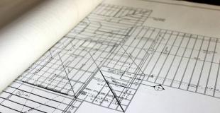 Qu'est-ce qu'une SCI de construction-vente ? Quelles sont ses particularités ?