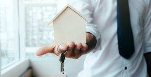 Vente immobilière : qu'est-ce qui impacte le prix d'une maison ?