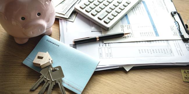 Rachat de crédit pour SCI : explications et simulations
