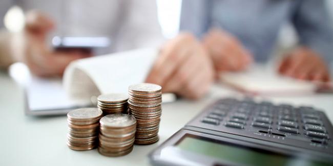 Une SCI pour payer moins d'impôts : est-ce une bonne stratégie ?