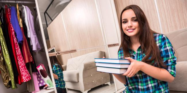 Quelle aide au logement pour un étudiant ?