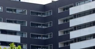 Exonération de taxe foncière en logement neuf : explications, conditions
