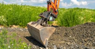 Quels sont les frais de notaire pour l'achat d'un terrain constructible ?