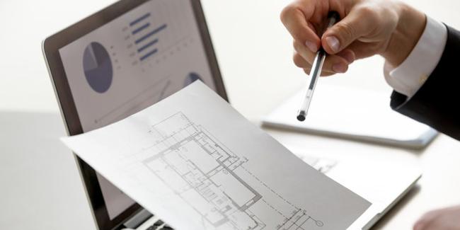 L'agent commercial immobilier : quelles fonctions ? Quel mode de rémunération ?