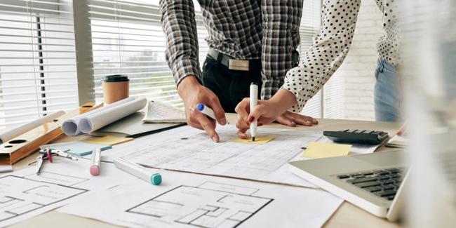 Ordre des architectes : quel rôle ? Quelles missions ?