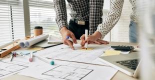 Ordre des architectes : quel est son rôle ? Quelles sont ses missions ?