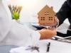 Qu'est-ce qu'un prêt amortissable ? Avantages, inconvénients pour un achat immobilier