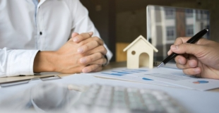 Obtenir un crédit immobilier avec un PTZ : explications
