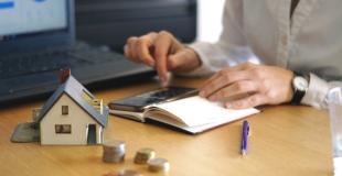 Qu'est-ce qu'un crédit in fine ? Avantages, inconvénients pour un achat immobilier
