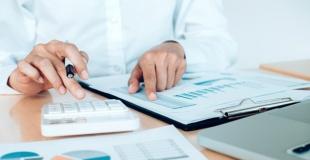 Lisser un crédit immobilier et des crédits consommation
