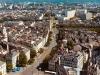 Investissement immobilier : quelles sont les villes les plus attractives ?